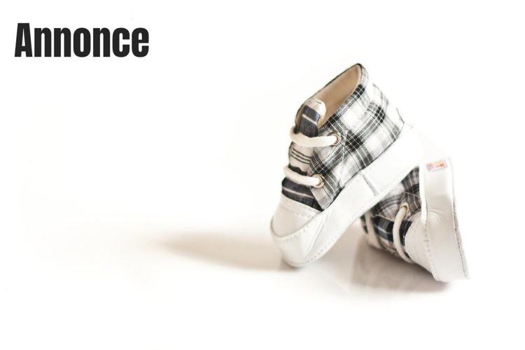 f89c27bd500 Køb dit børnetøj billigt og få råd til alle de gode ting i livet ...
